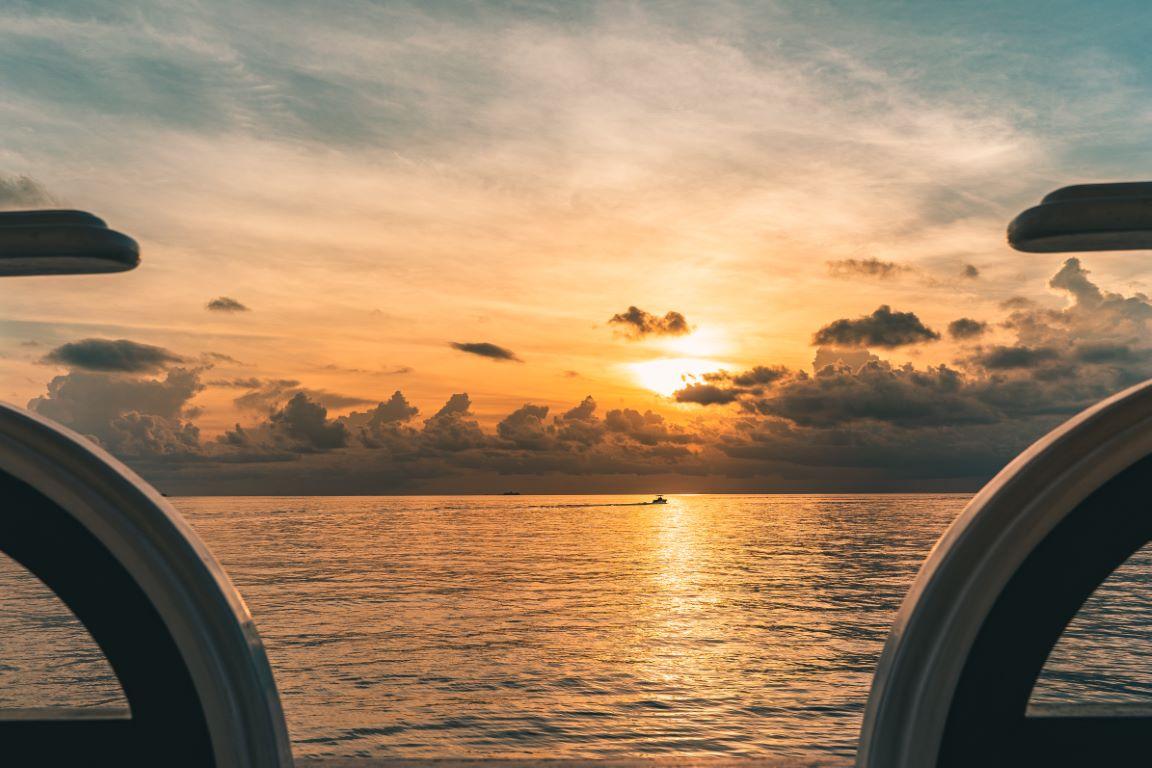 nautilus-maldives-day1-017-20200823-(c)JohannesRadlwimmer (Mittel)