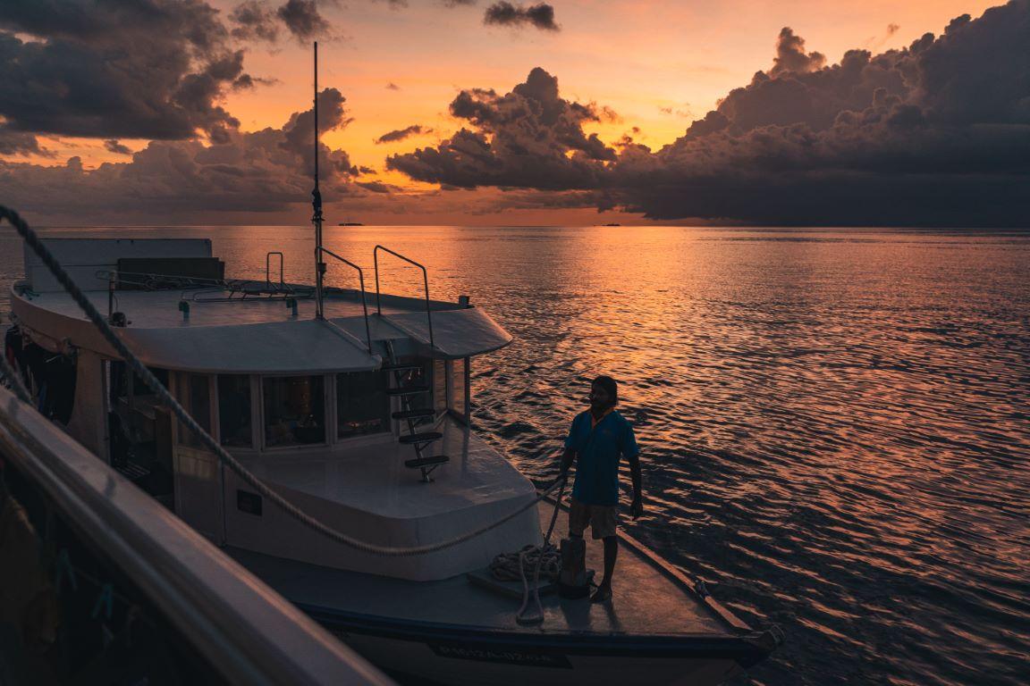 nautilus-maldives-day1-023-20200823-(c)JohannesRadlwimmer (Mittel)