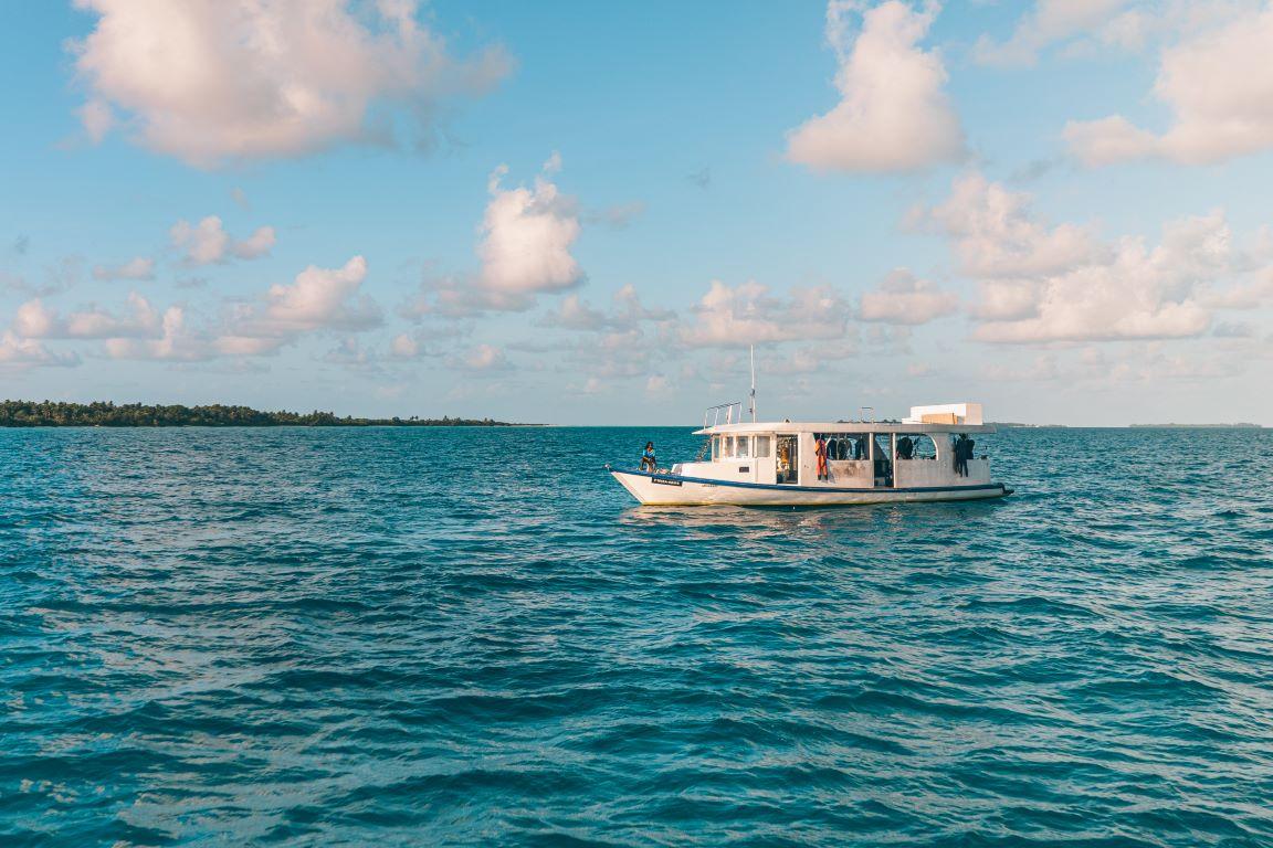 nautilus-maldives-day3-001-20200825-(c)JohannesRadlwimmer (Mittel)