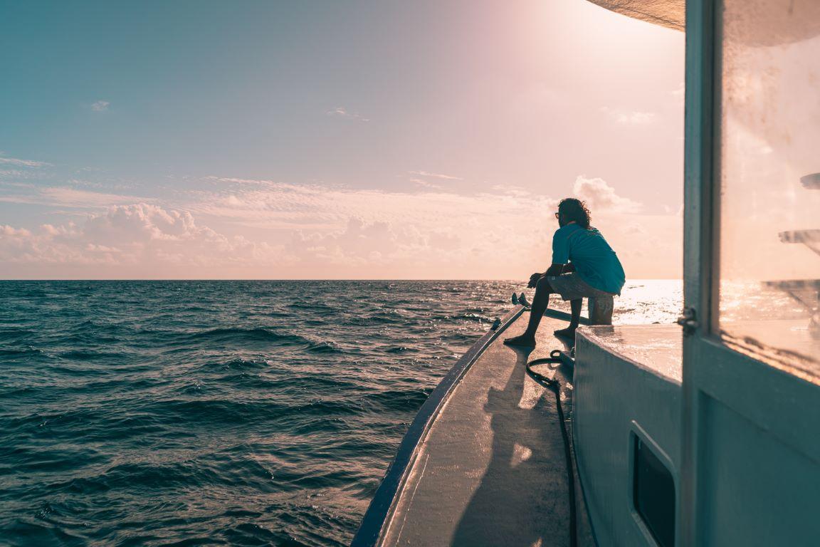 nautilus-maldives-day3-003-20200825-(c)JohannesRadlwimmer (Mittel)